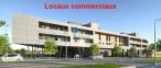 A vendre Castelnau Le Lez 3438026530 Comptoir immobilier de france