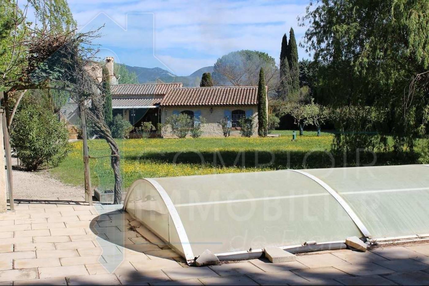 A vendre Lauris 3438026534 Cif prestige