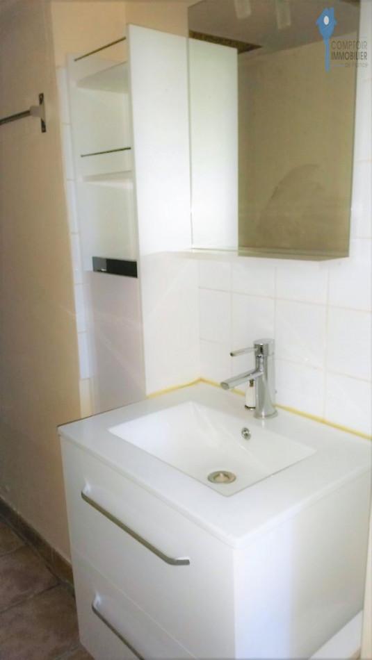 A vendre Avignon 3438026544 Comptoir immobilier de france
