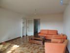 A vendre La Grande Motte 3438026547 Comptoir immobilier de france