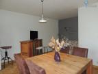 A vendre La Grande Motte 3438026549 Comptoir immobilier de france