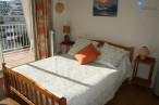 A vendre La Grande Motte 3438026550 Comptoir immobilier de france