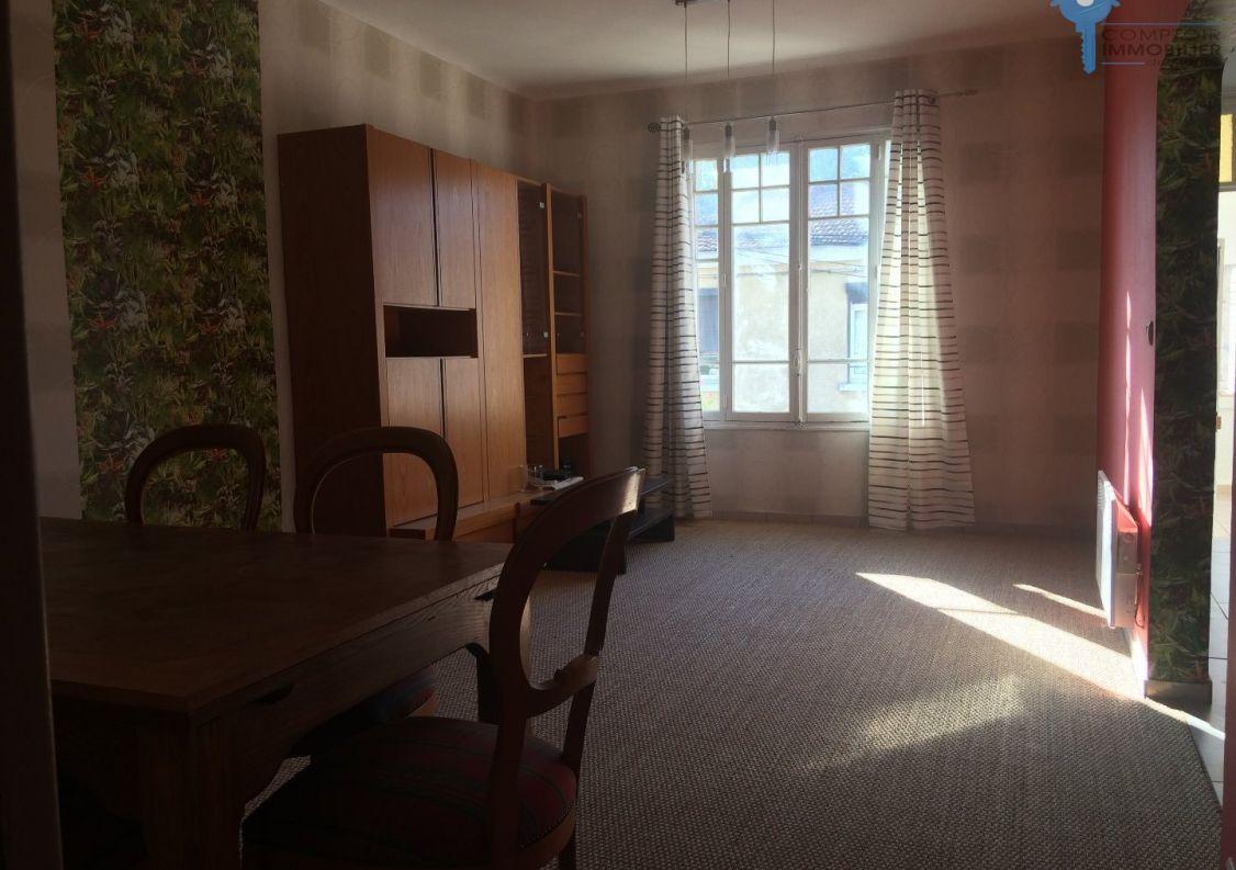 A vendre Avignon 3438026573 Comptoir immobilier de france