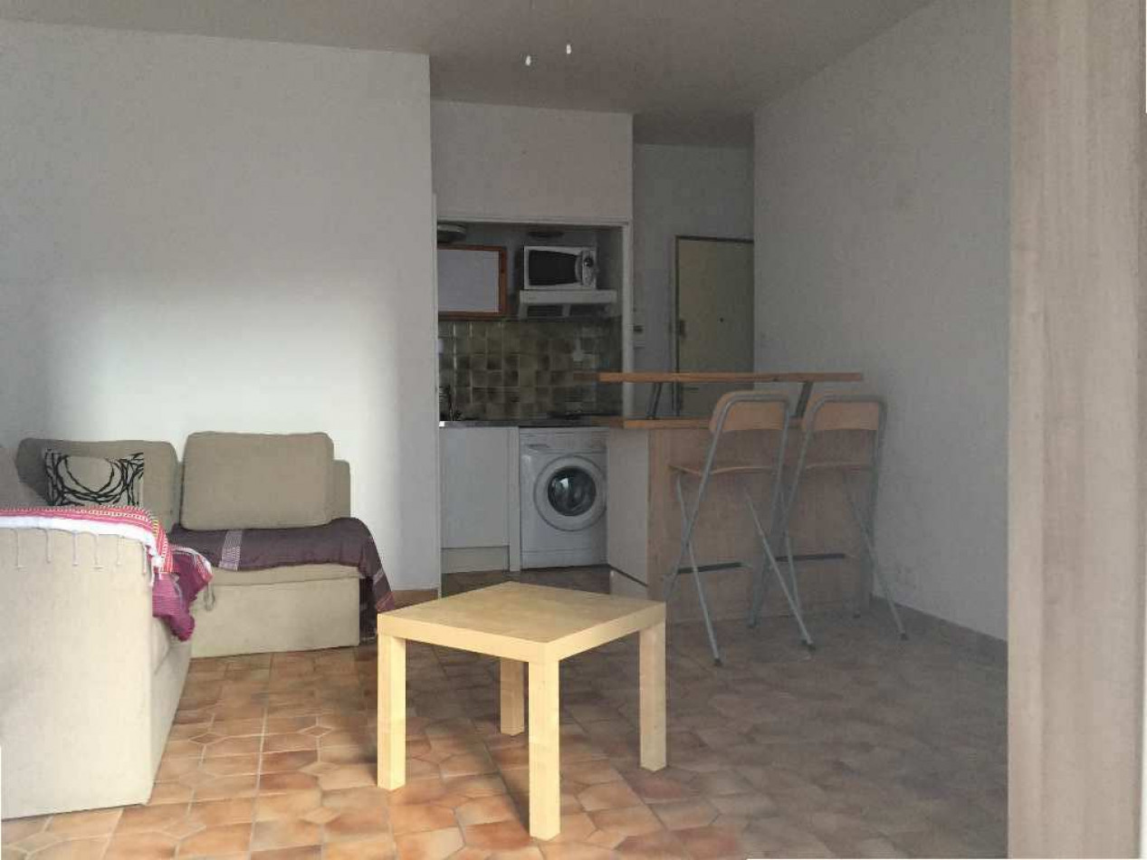 A vendre Avignon 3438026575 Comptoir immobilier de france