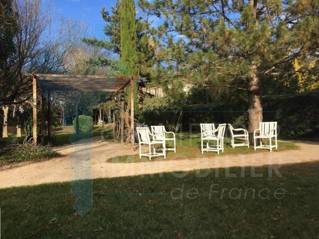 A vendre Avignon 3438026576 Comptoir immobilier de france