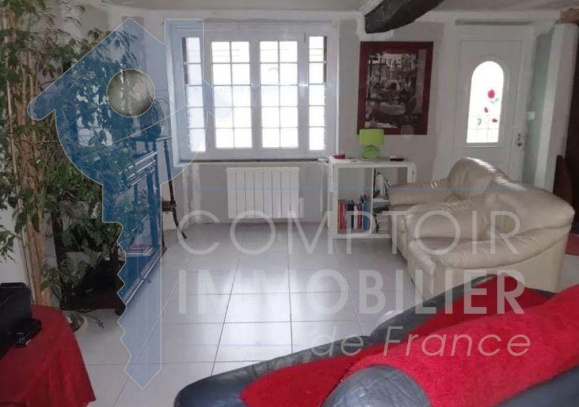 A vendre Vernon 3438026577 Comptoir immobilier de france