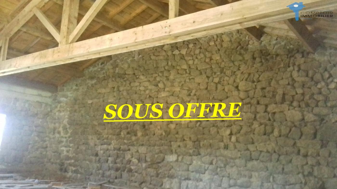 A vendre Vielprat 3438026578 Comptoir immobilier de france