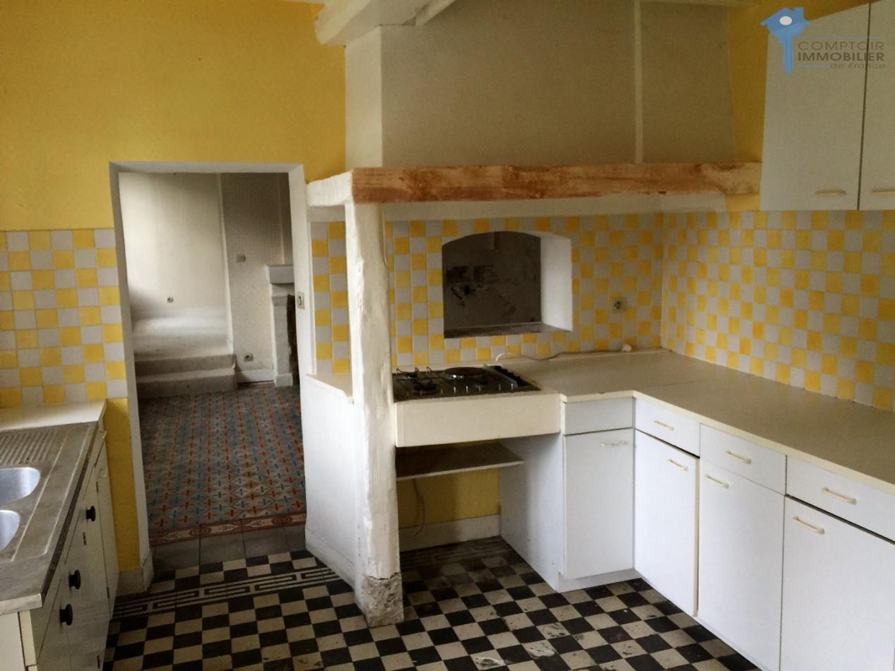 A vendre Vernon 3438026580 Comptoir immobilier de france