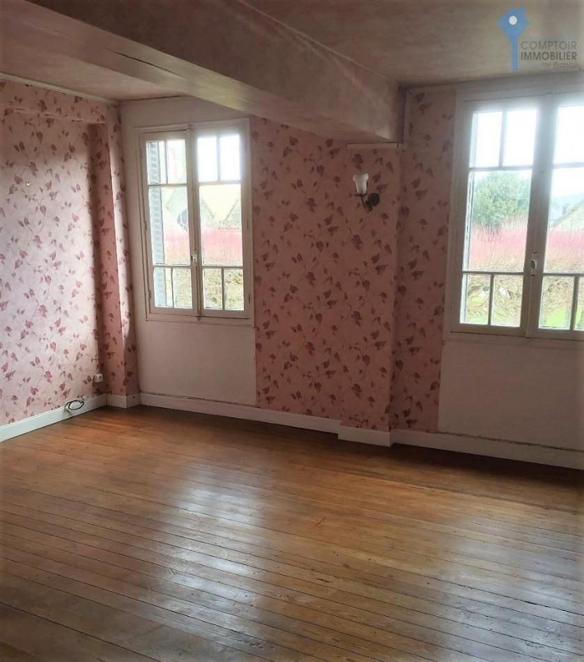 A vendre Vernon 3438026586 Comptoir immobilier de france