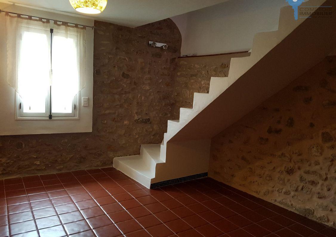 A vendre Flayosc 3438026596 Comptoir immobilier de france