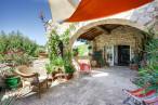 A vendre Montpellier 3438026606 Comptoir immobilier de france