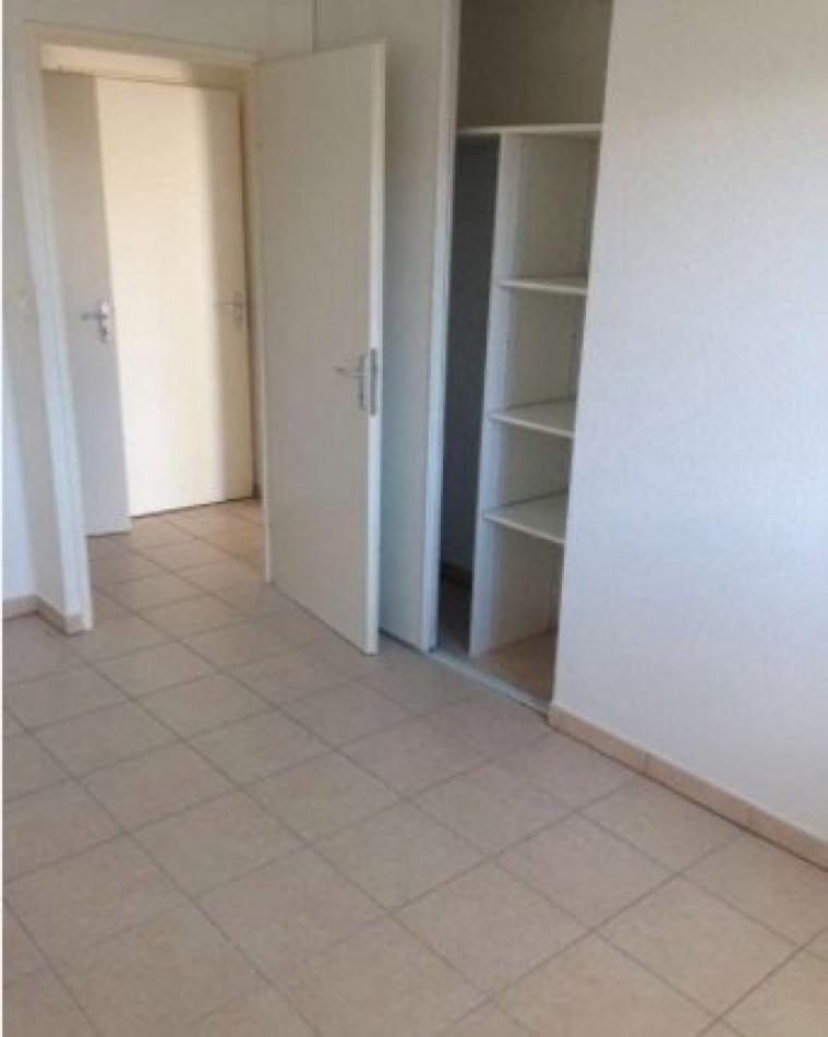 A vendre Montpellier 3438026608 Comptoir immobilier de france