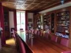 A vendre Chaufour Les Bonnieres 3438026609 Cif prestige