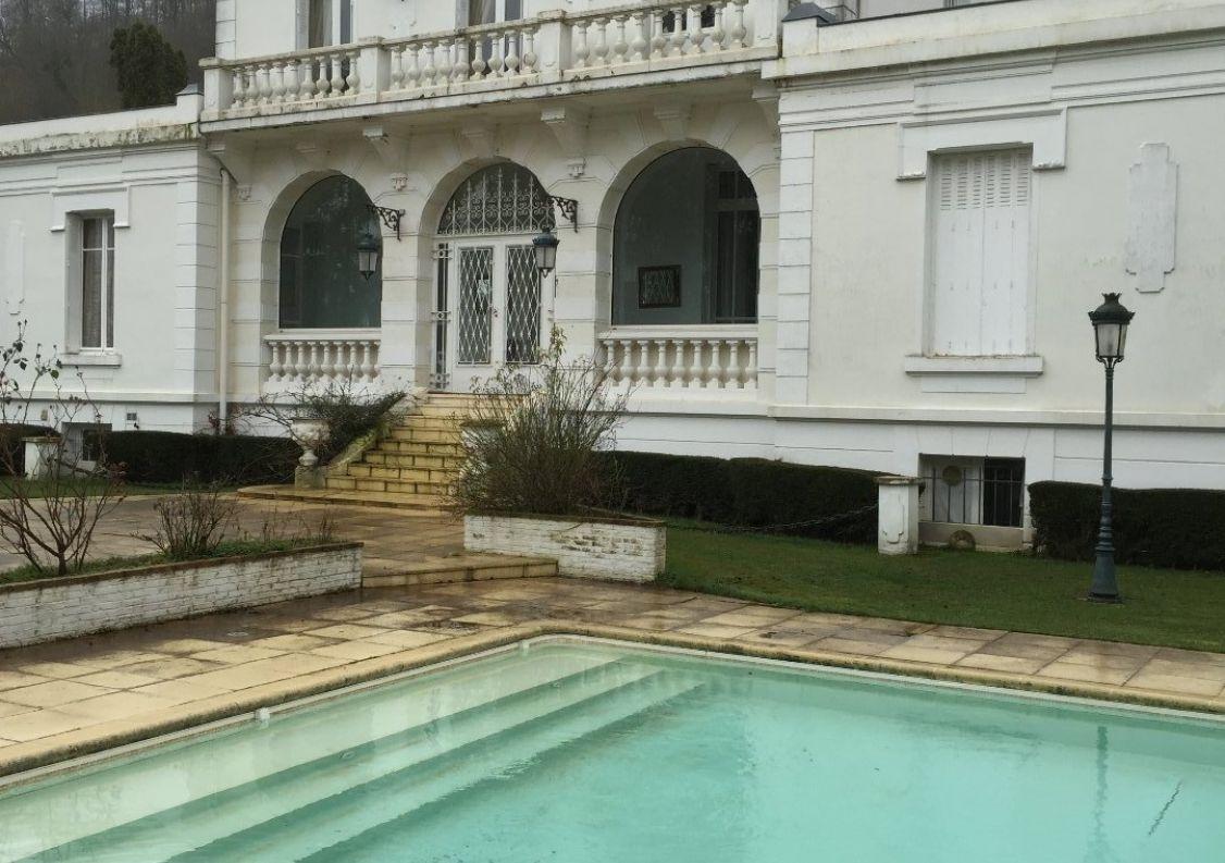 A vendre Pacy Sur Eure 3438026609 Comptoir immobilier de france