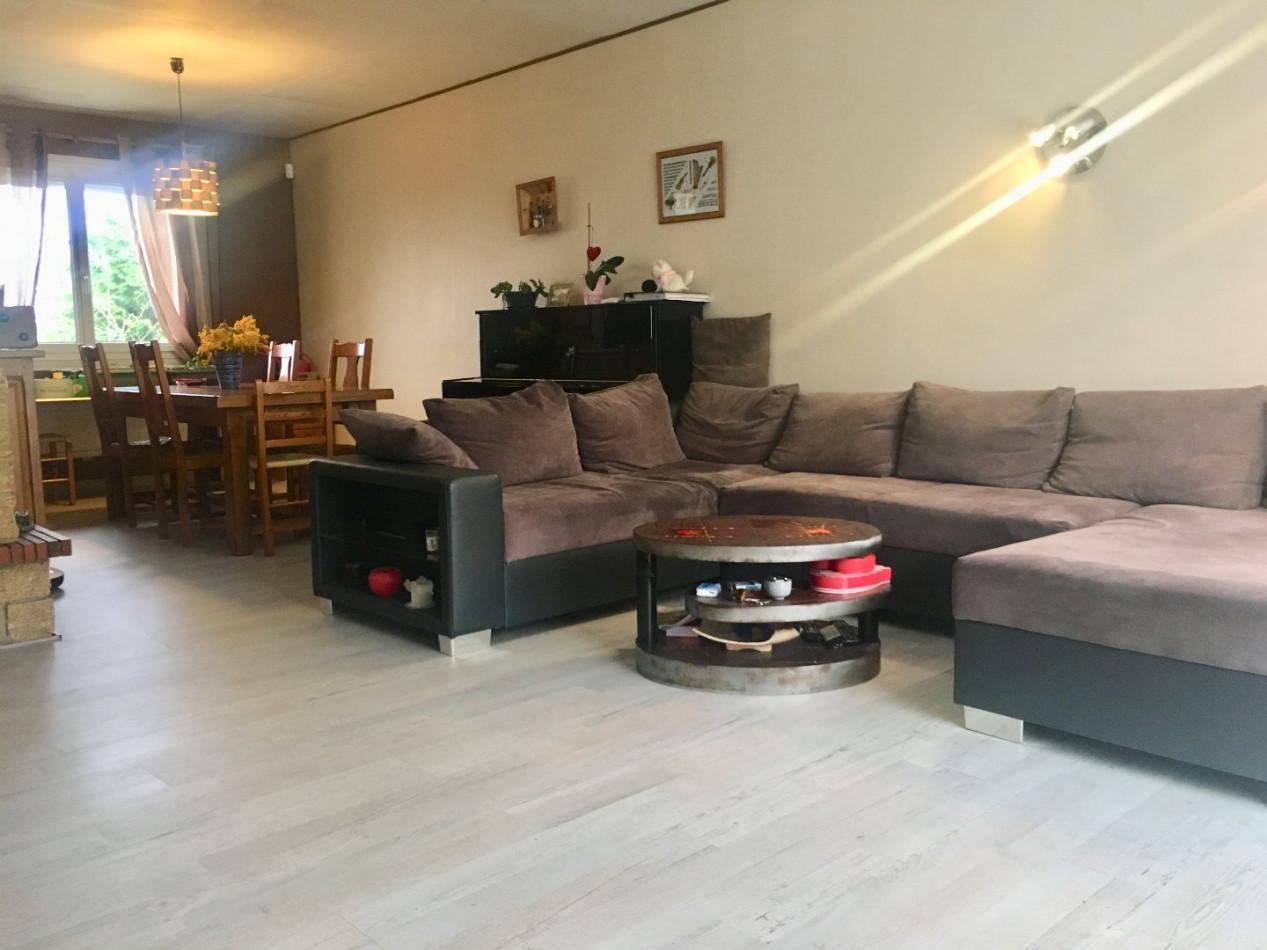 A vendre Villabe 3438026610 Comptoir immobilier de france