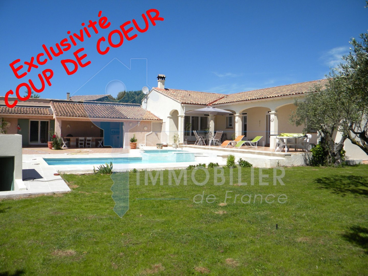 A vendre Nimes 3438026612 Comptoir immobilier de france