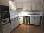 A vendre Avignon 3438026616 Comptoir immobilier de france