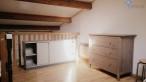 A vendre Lunel 3438026622 Comptoir immobilier de france