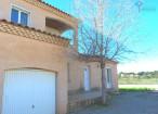 A vendre Canet 3438026623 Comptoir immobilier de france