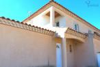 A vendre Canet 3438026624 Comptoir immobilier de france