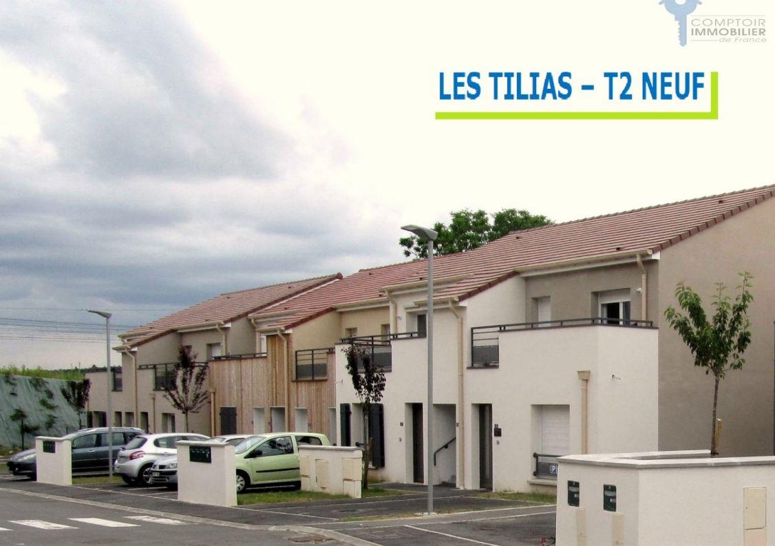 A vendre Dourdan 3438026641 Comptoir immobilier de france