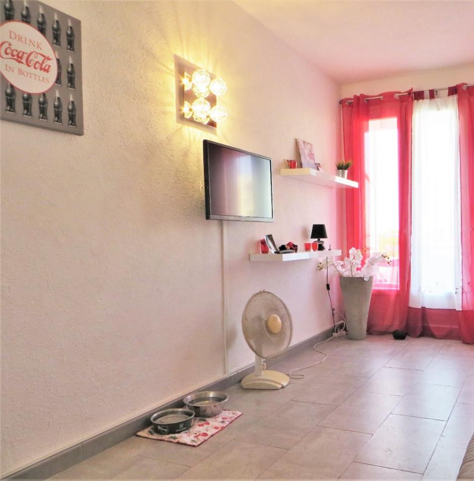 A vendre Le Grau Du Roi 3438026644 Comptoir immobilier de france