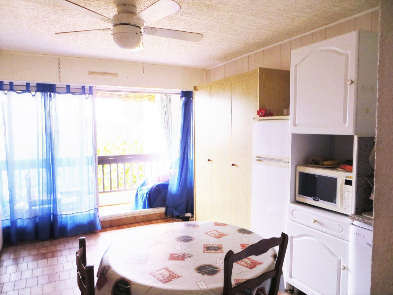 A vendre Le Grau Du Roi 3438026645 Comptoir immobilier de france