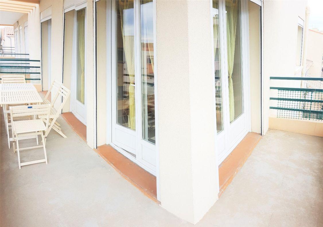 A vendre Le Grau Du Roi 3438026649 Comptoir immobilier de france