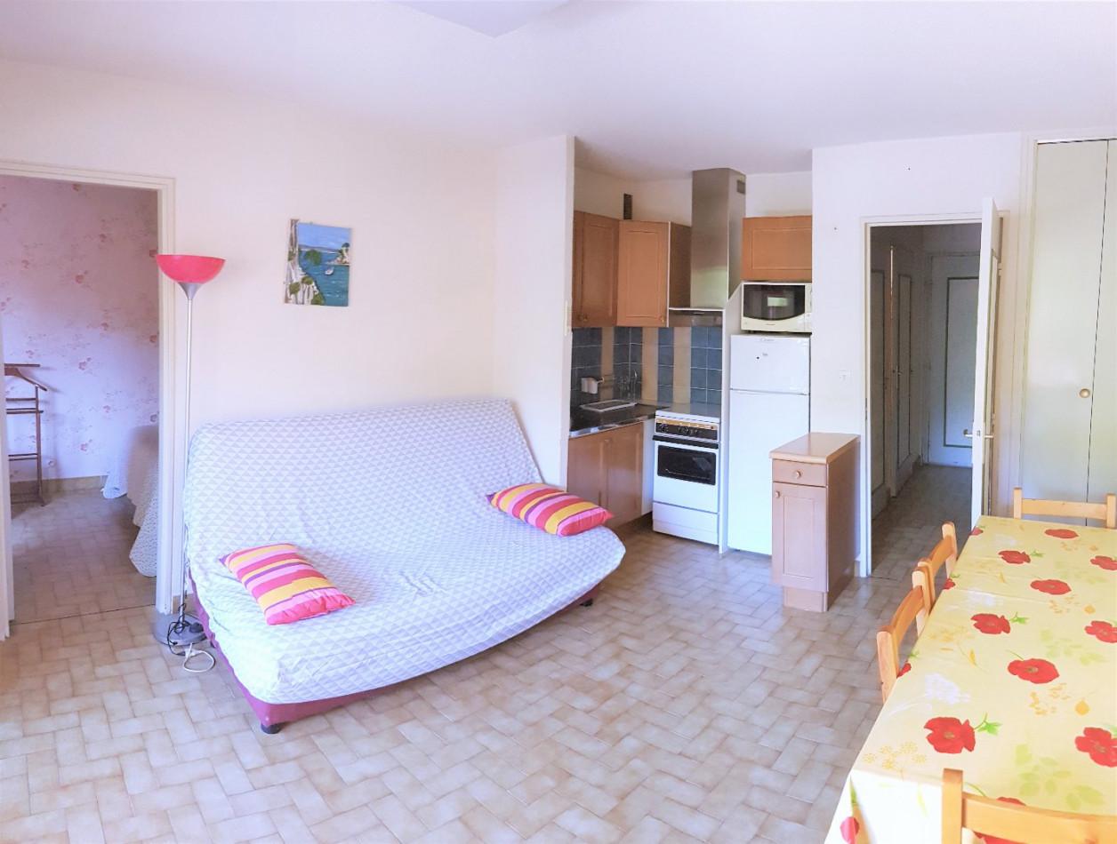A vendre Le Grau Du Roi 3438026652 Comptoir immobilier de france