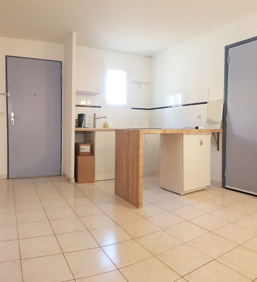 A vendre Le Grau Du Roi 3438026664 Comptoir immobilier de france