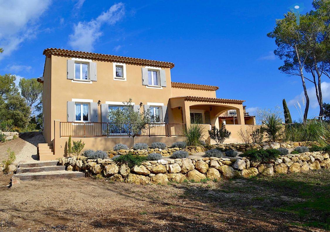 A vendre Puget 3438026673 Comptoir immobilier de france