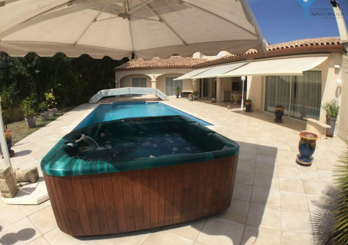 A vendre Castelnau Le Lez 3438026675 Comptoir immobilier de france