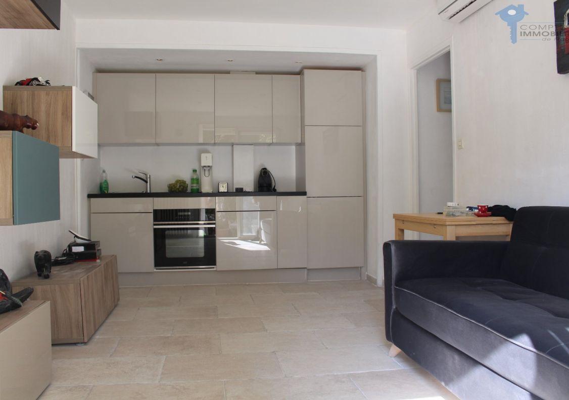 A vendre Montpellier 3438026676 Comptoir immobilier de france