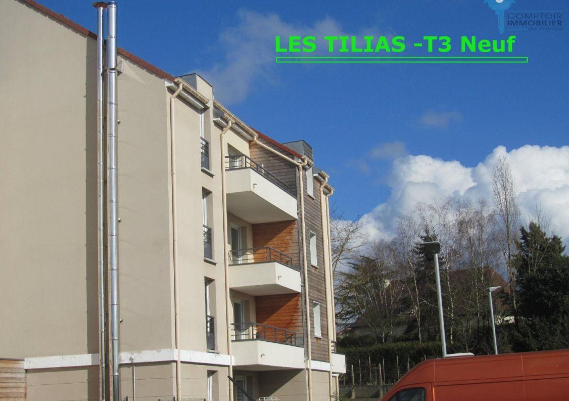 A vendre Dourdan 3438026697 Comptoir immobilier de france