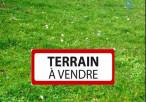 A vendre Nimes 3438026702 Comptoir immobilier de france