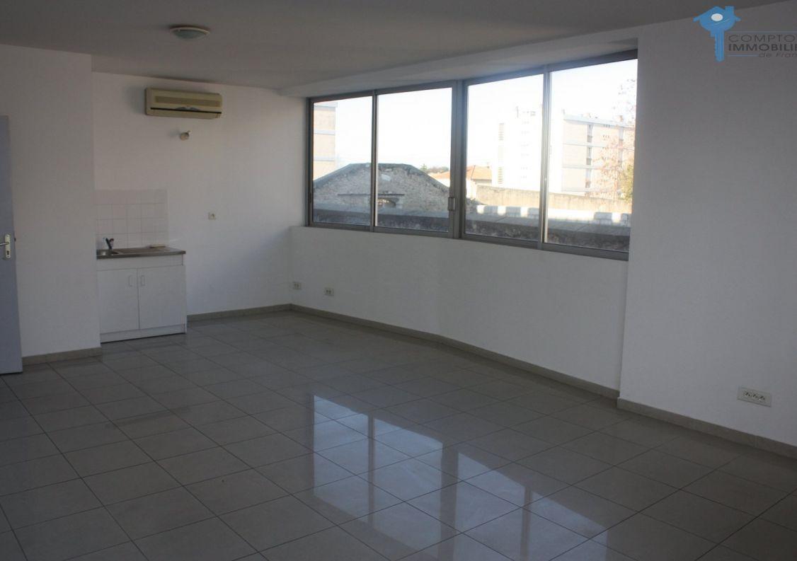 A vendre Avignon 3438026718 Comptoir immobilier de france