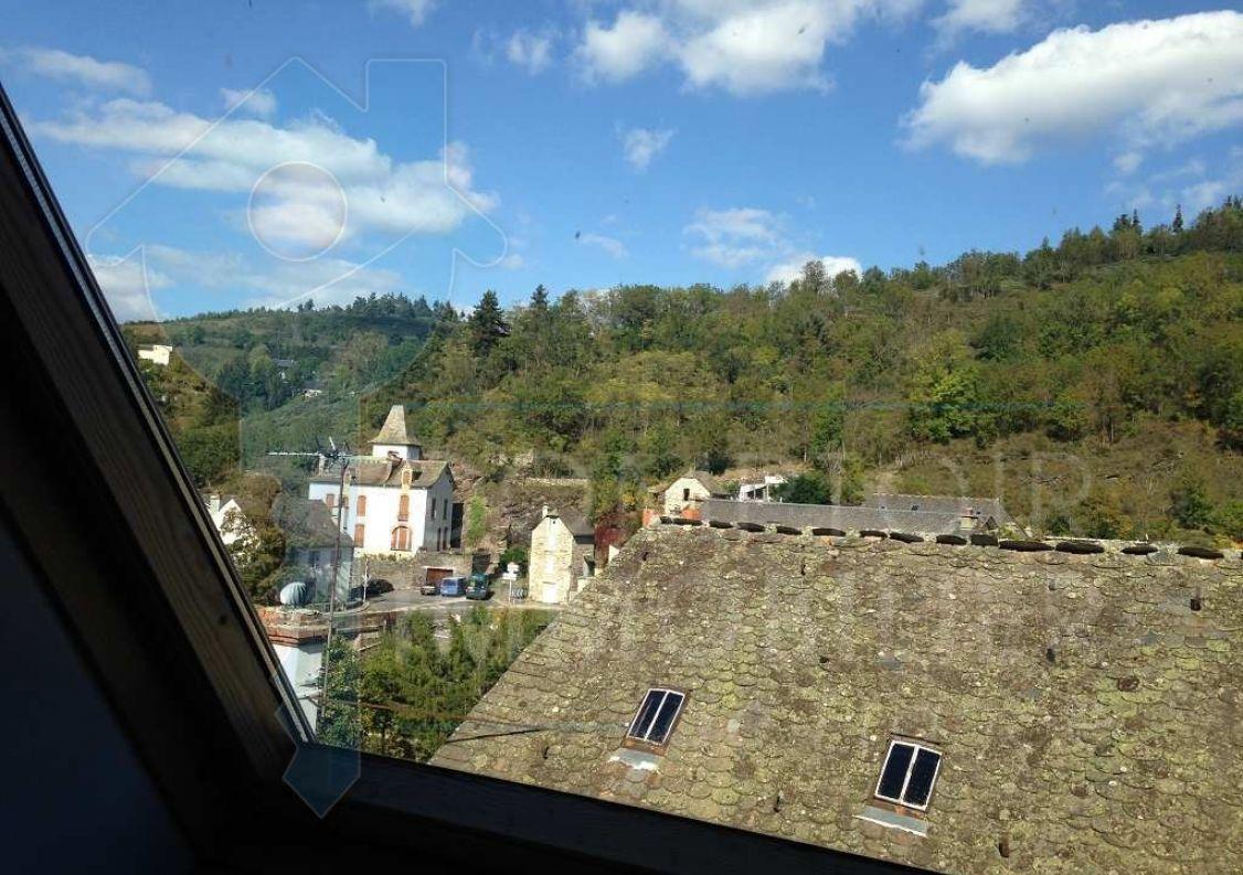 A vendre Bagnols Les Bains 3438026728 Comptoir immobilier de france