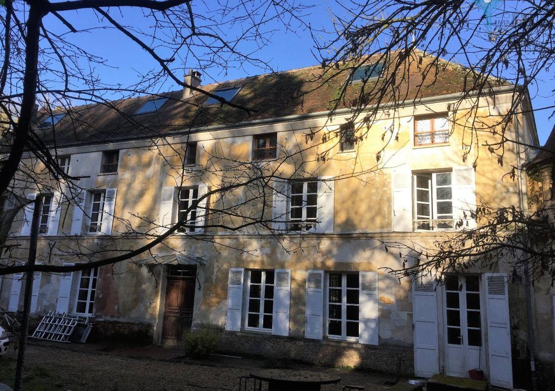 A vendre Cergy 3438026730 Comptoir immobilier de france