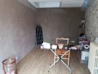 A vendre Vernon 3438026747 Comptoir immobilier de france