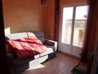 A vendre Abeilhan 3438026773 Comptoir immobilier de france