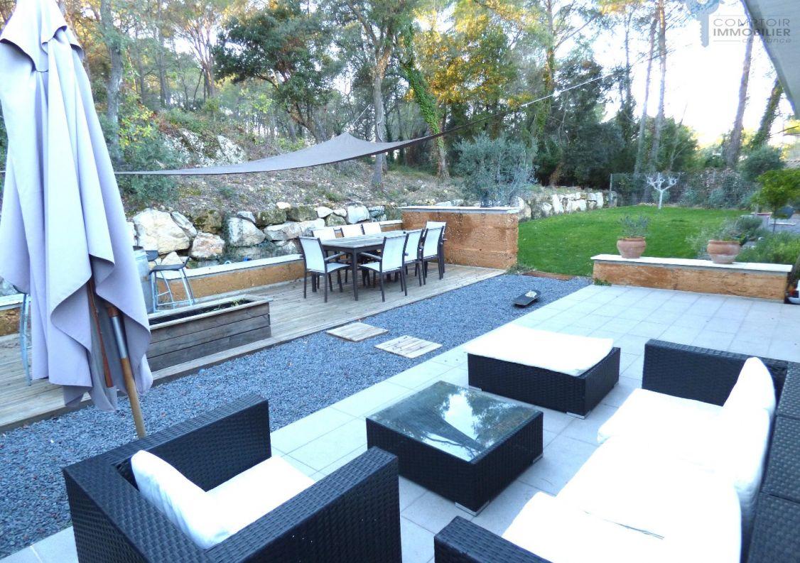 A vendre Montpellier 3438026784 Comptoir immobilier de france