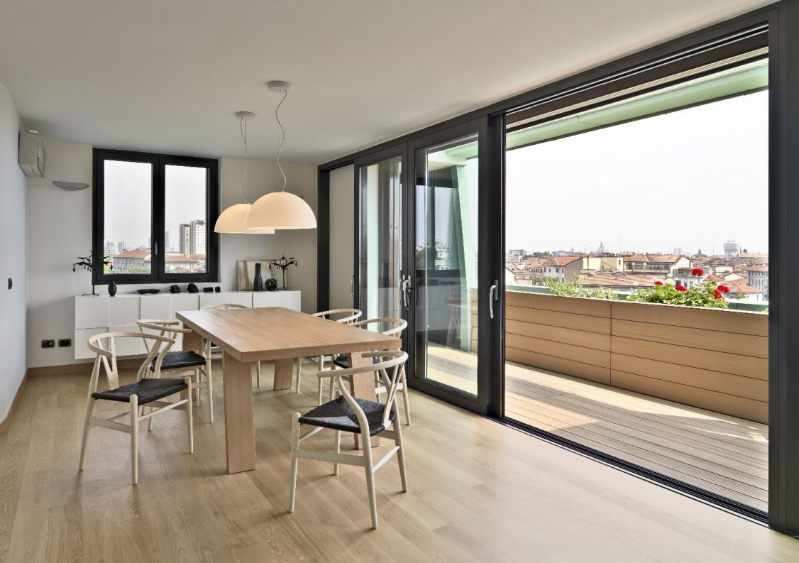 A vendre Montpellier 3438026791 Comptoir immobilier de france