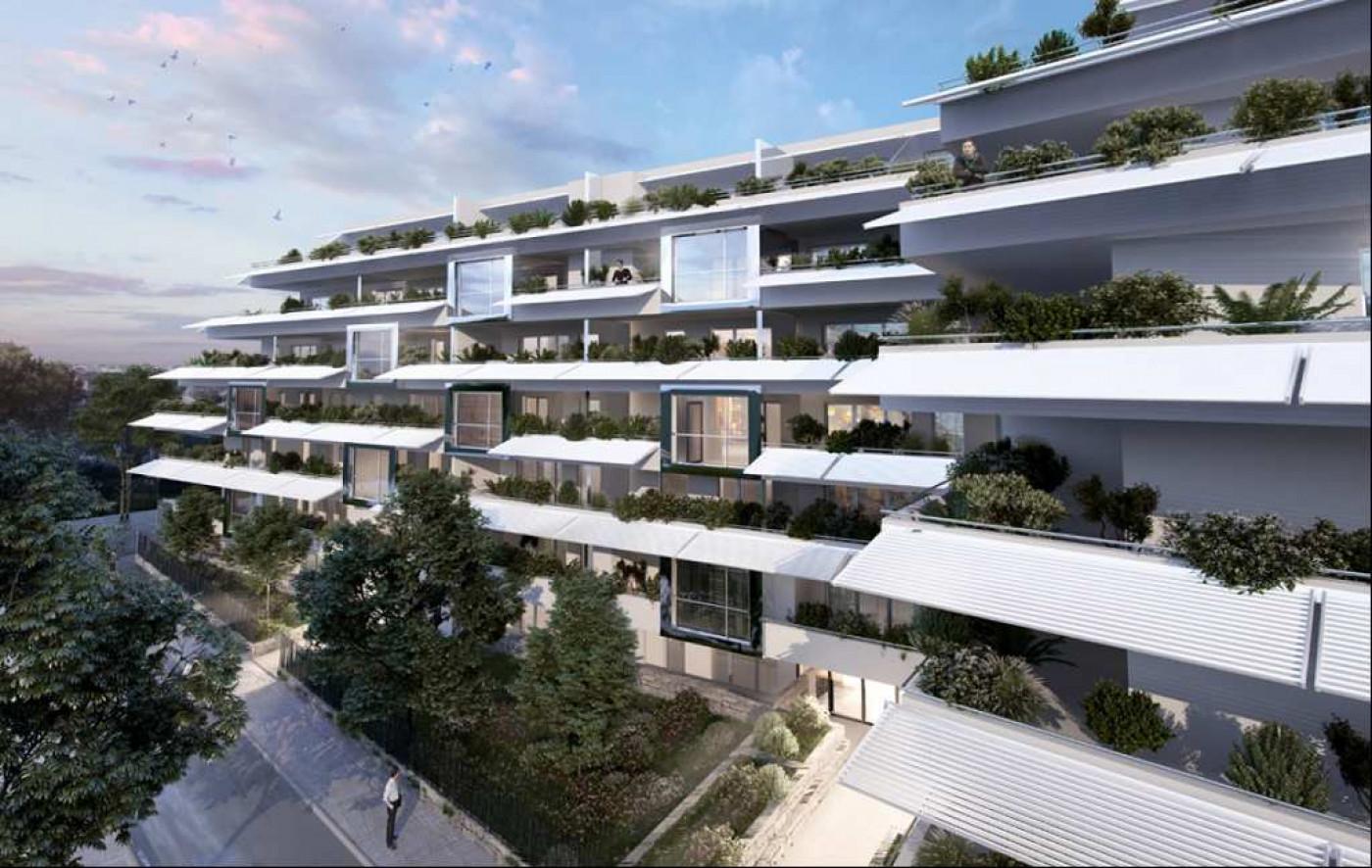 A vendre Montpellier 3438026803 Comptoir immobilier de france