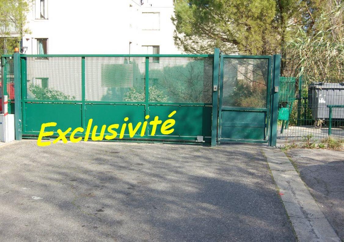 A vendre Montpellier 3438026844 Comptoir immobilier de france