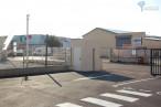A vendre Agde 3438026845 Comptoir immobilier de france