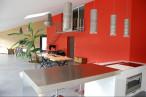 A vendre Villevieille 3438026849 Comptoir immobilier de france