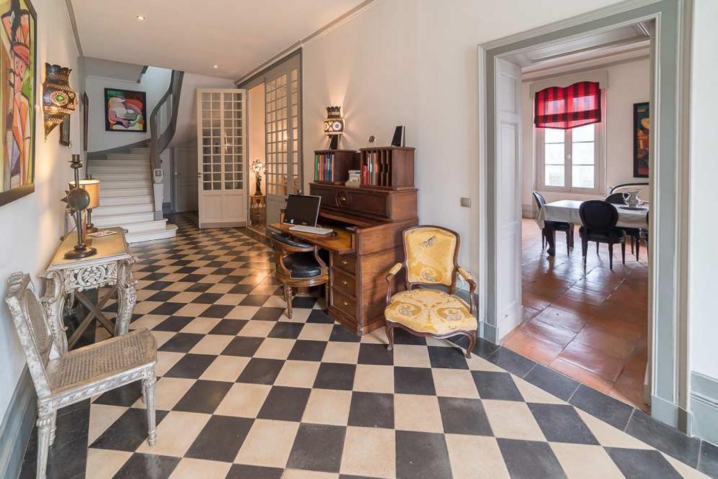 A vendre Bordeaux 3438026854 Comptoir immobilier de france