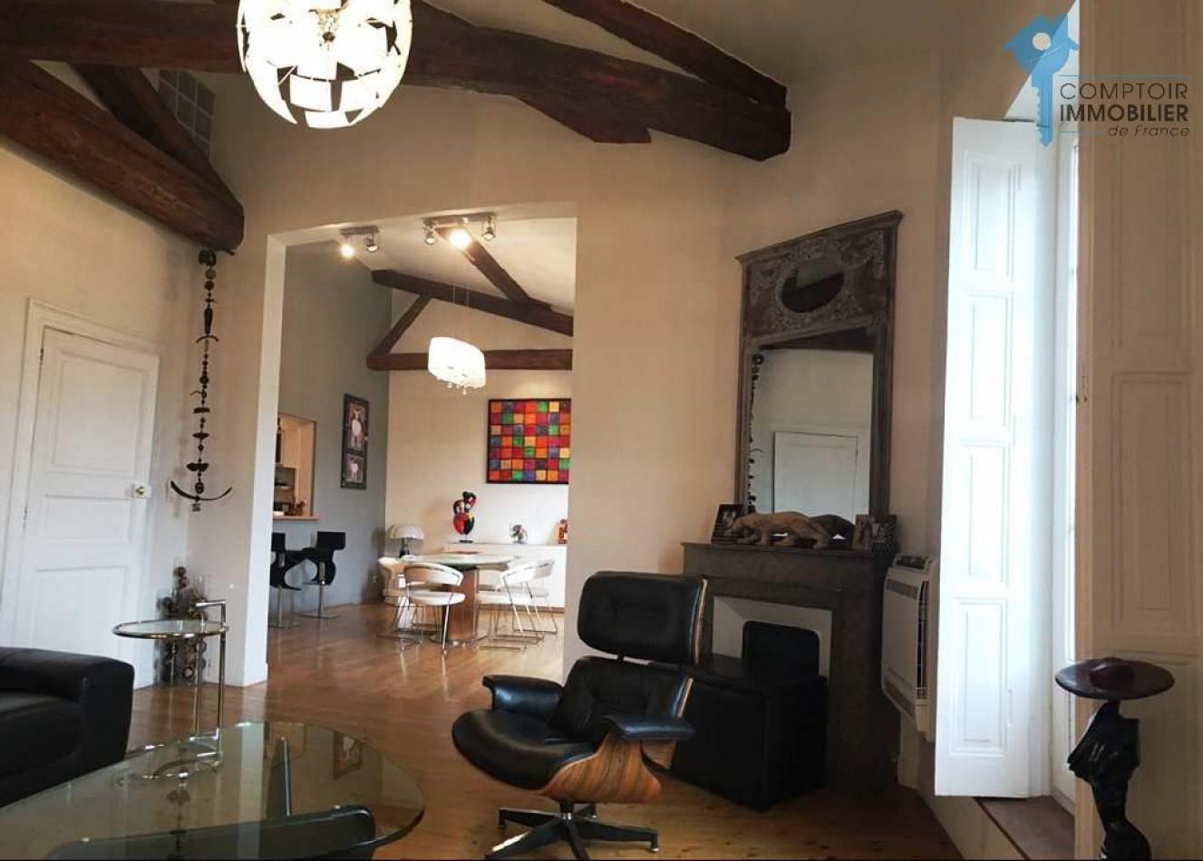 A vendre Montpellier  3438026862 Cif prestige