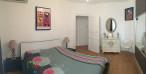 A vendre Montpellier 3438026862 Comptoir immobilier de france