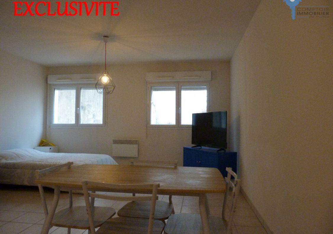 A vendre Beziers 3438026865 Comptoir immobilier de france